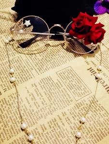 angel-tear-glasses