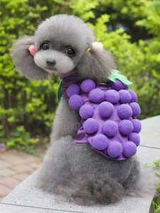 grape-synthetic-costume-for-pets