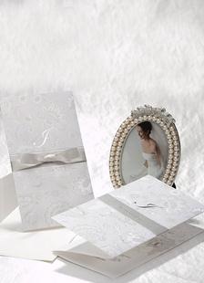 silver-paper-z-fold-wedding-cards-50-piece