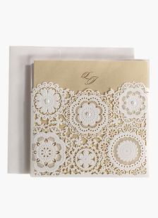white-paper-z-fold-wedding-cards-50-piece