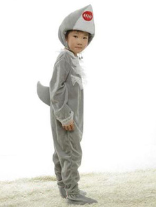 gray-shark-synthetic-halloween-costumes-for-kids