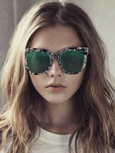 women-fashion-toad-sunglasses