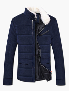 royal-blue-corduroy-jacket-for-men