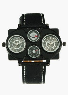 black-alloy-fashion-watches-for-men