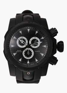 multiple-time-zone-alloy-sport-watches-for-man