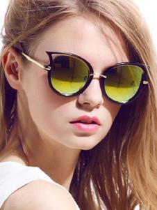 black-fashion-cat-sunglass-for-women