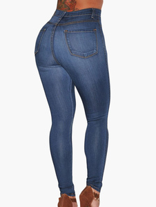 high-rise-light-blue-denim-jeans-for-women