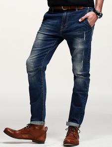 qaulity-blue-denim-skinny-jeans-for-men