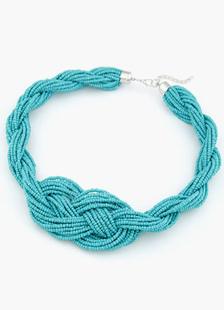 blue-bo-ho-silicone-bracelet-for-women