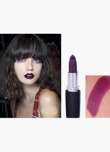 lilac-women-fashion-lipstick