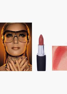 bronze-fashion-lipstick-for-women