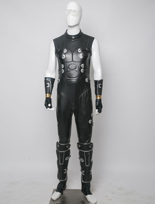 ninja-gaiden-black-faux-leather-cosplay-costume