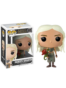 gameof-thrones-daenerys-stylish-anime-action-figure