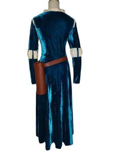 brave-merida-halloween-cosplay-costume
