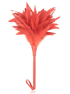 halloween-red-feather-sexy-sex-toy