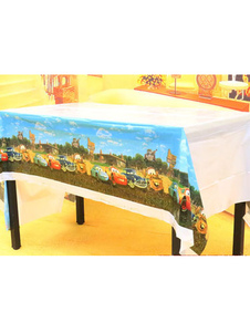 cars-plastic-tablecloth