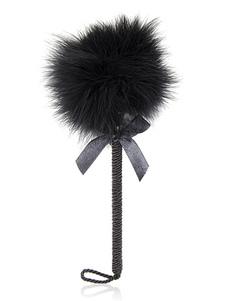 halloween-black-fur-sexy-sex-toy