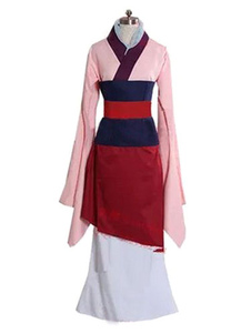 disney-hua-mulan-halloween-cosplay-costume
