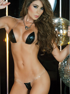 halloween-sexy-polyester-sex-toy-for-women
