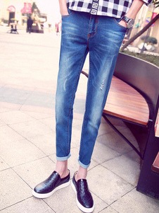 blue-qulaity-denim-skinny-jeans-for-men