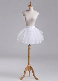 white-tulle-wedding-petticoat-for-flower-girl