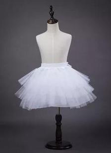 white-tulle-petticoat-for-flower-girl