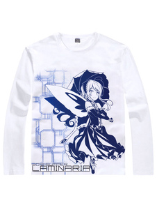 white-accel-world-synthetic-anime-t-shirts