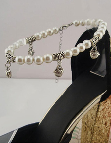 women-pearls-shoes-accessories
