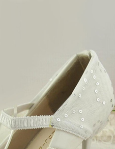 white-gauze-lace-shoes-accessories