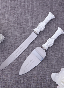 ivory-resin-loving-couple-knife-fort-wedding-serving-set-2-in-1