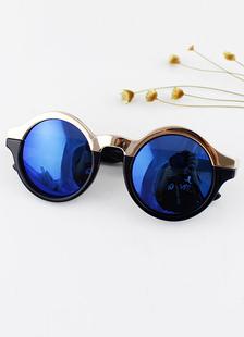 fashion-blue-contemporary-sunglass-for-women