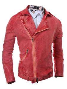 red-cotton-cool-casual-jacket-for-men