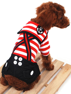 multicolor-synthetic-dogs-clothes-for-pets