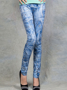blue-vintage-skinny-shapping-polyester-jeans-for-women