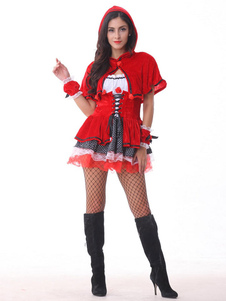corduroy-red-hat-halloween-costume-for-women
