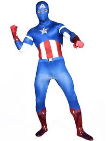 halloween-multicolor-captain-america-lycra-spandex-zentai