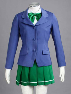 multicolor-accel-world-uniform-cloth-cosplay-costume