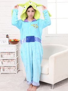 kigurumi-pajama-alien-onesie-blue-chic-mascot-synthetic-cosplay-costume