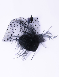 black-chic-fascinator-hair-accessory-for-women