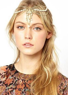 gold-pearl-metal-hair-accessory-for-women