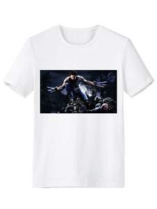 Bedding|T-Shirts, Polos & Tops|Costumes