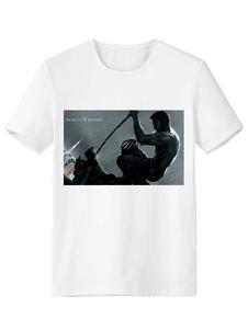 x-men-white-wolverine-print-t-shirt