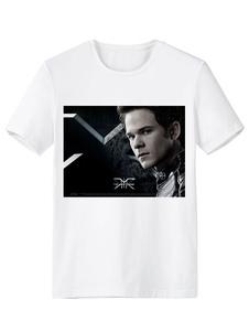 x-men-white-x-men-print-t-shirt
