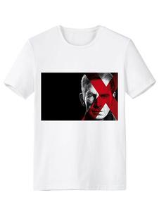 x-men-white-magneto-print-t-shirt