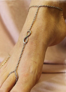 silver-metal-boho-anklet-body-chain-for-women