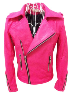 rose-red-shaping-pu-jacket-for-men