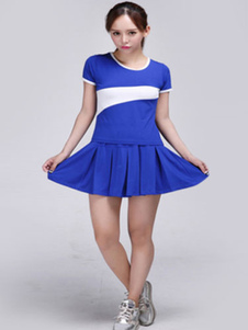 halloween-blue-football-baby-cheerleader-polyester-costume