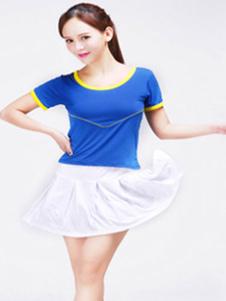halloween-color-block-football-baby-cheerleader-polyester-costume