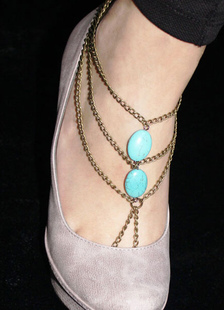 gold-anklet-layered-boho-metal-anklet-for-women