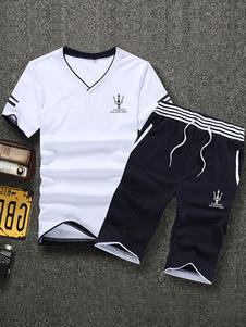 multicolor-cycling-jerseys-cotton-sports-suit-for-men